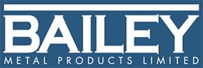 Baily Logo